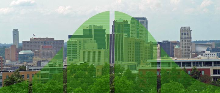 Birmingham_curve2013