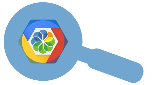 google-nl-alfresco-search