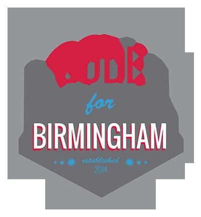 codeforbirmingham-logo